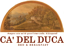 Bed & Breakfast a Parma